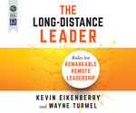 The Long-Distance Leader